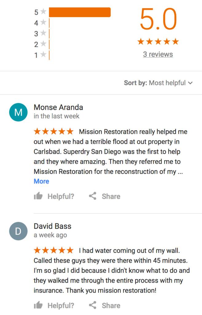 mission-restoration-reviews