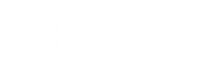 nationwide-insurance-logo