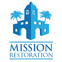 Mission Water Damage Restoration