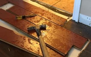 water-damage-wood-flooring