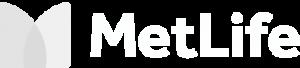 metlife-logo