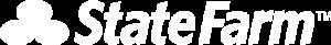 state-farm-insurance-logo